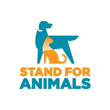 stand for animals sfavetclinic twitter