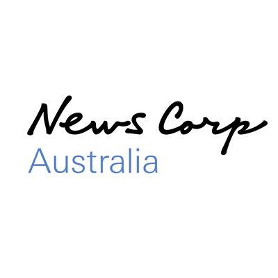 @newscorpaus