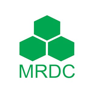 Marine Resources Development Corporation On Twitter Marine Resources Development Corporation Continues To Bring Customer Satisfaction By Meeting Their Requirements In Undergoing Halal Certification From Hdip Halal Development Institute Of The