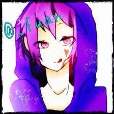 _fuan Twitter Profile Image