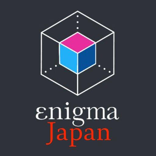 pretty nice 4b853 759eb Enigma Japan ( EnigmaJapan)   Twitter