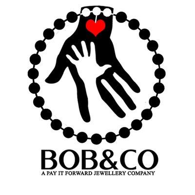 bobnco jewels on twitter i love you always have always will The Word Sweeter bobnco jewels
