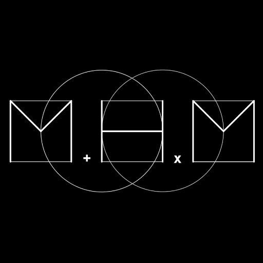 MHM (@MHMgear)   Twitter