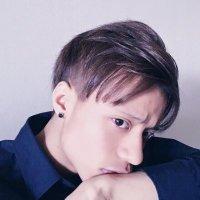 WWUK(ウォーク)韓国人YouTuber