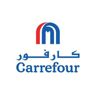 @CarrefourKW
