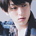 Yokoyou___0509