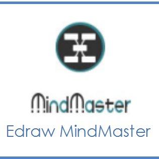 Edraw MindMaster (@edrawsoft_de) | Twitter