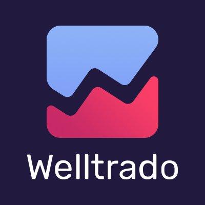 @Welltrado