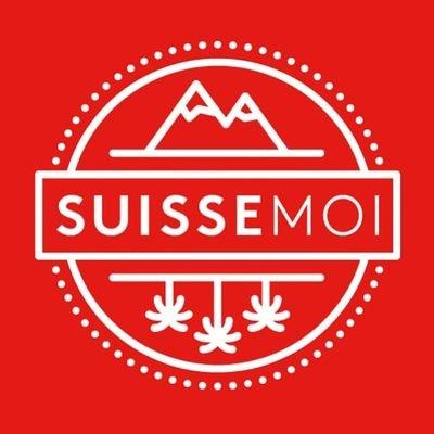 @SuisseMoi