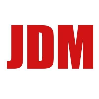 officiel_jdm