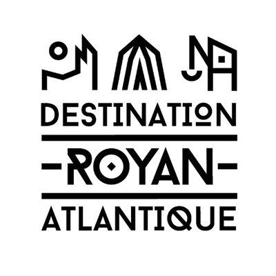 c2c53f2382e8 Destination Royan Atlantique ( royanatlantique)   Twitter