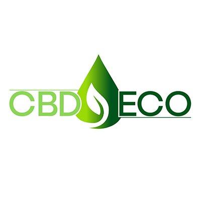 @cbdecolondon