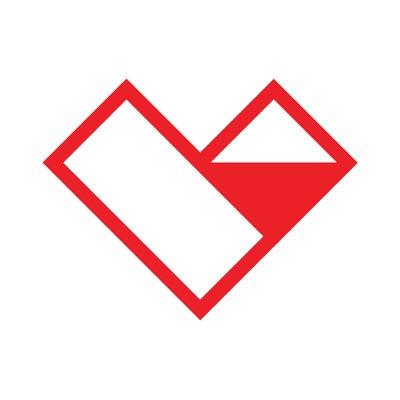 content-logo