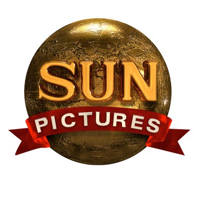 Sun Pictures (@sunpictures) | Twitter