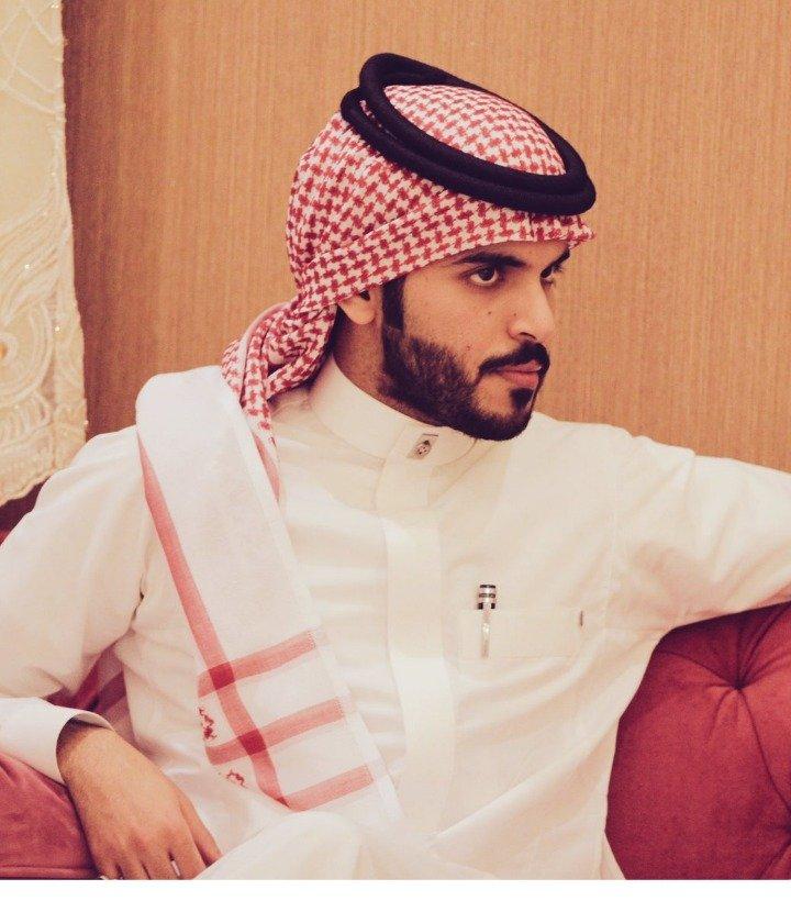 غازي الذيابي حبيب الطائف Gh Azi24 Twitter