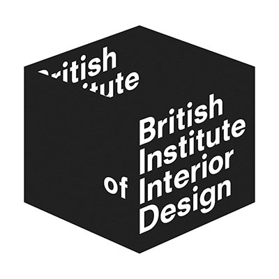 Biid On Twitter Tomorrow Night At 7pm Join Kim Kuhteubl Of Mebydesigntv For An Exclusive Webinar Titled Branding Visibility And Money For Interior Designers Biid Members Can Register For This Free Session