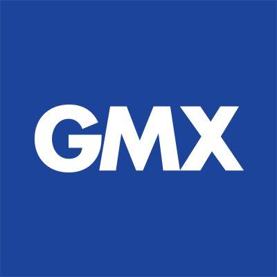 www.gmx..com