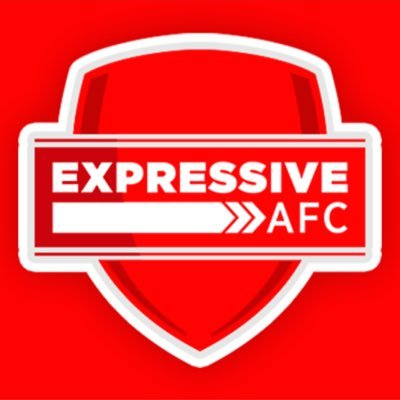 ExpressiveAFC On Twitter Lots Of People Worrying About The