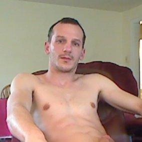 Ročník gay pornohvězda