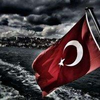 @Mehmet Afrin