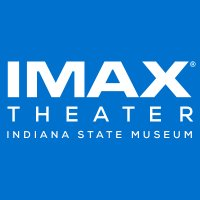 IMAX Downtown Indy