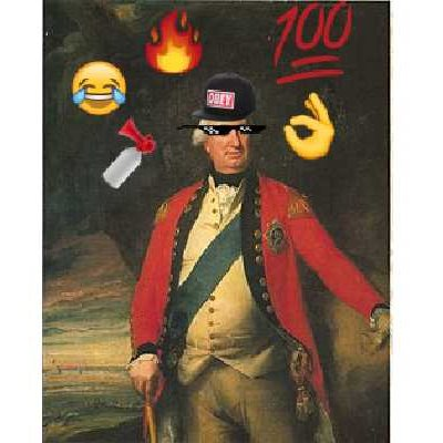 lord charles cornwallis on twitter everyone is disappointed in me