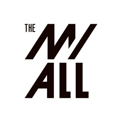 the m all the mall0526 twitter