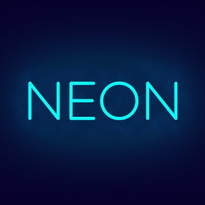 NEON 💊 The Real History Behind Popular Culture (@NEONpodcast) Twitter profile photo