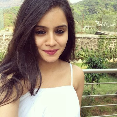 Jaya Amin's Twitter Profile Picture