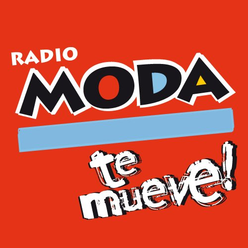 @ModaFM
