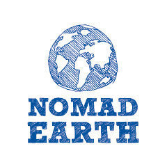Nomad Earth