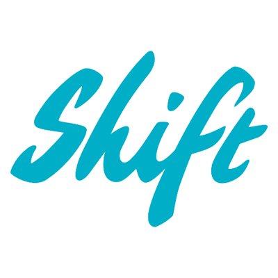 shift apts shiftapts twitter