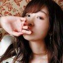 Mi_utaku
