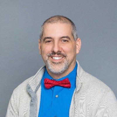Dan Blier (@dan_blier) Twitter profile photo