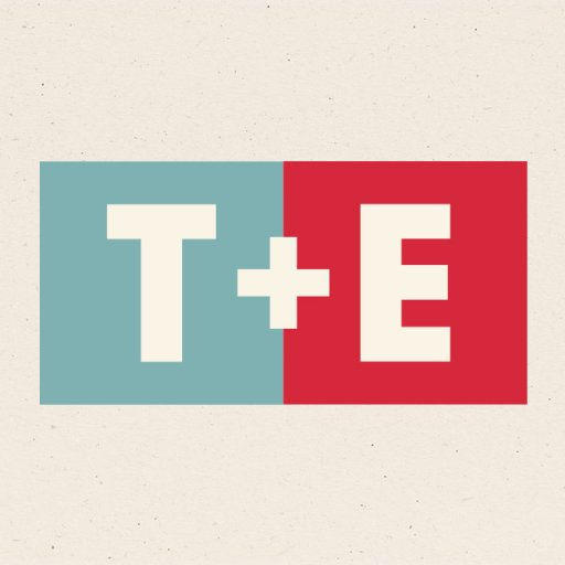 @TEonTV