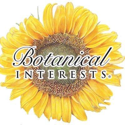 @BotanicalSeeds