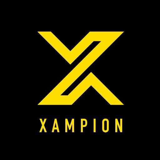 Xampion