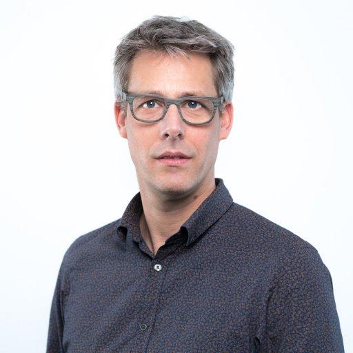 René van Osnabrugge 🔥