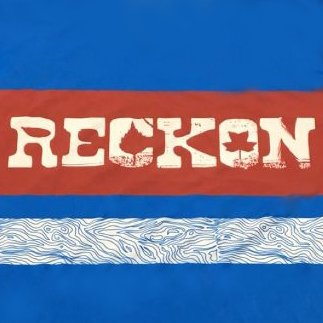 Reckon Ultimate (@Reckonultimate) | Twitter