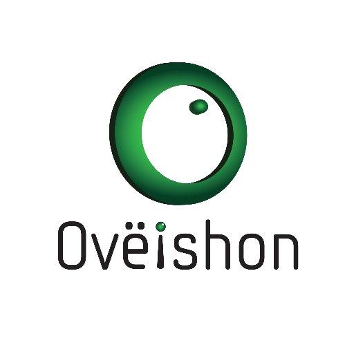 @Oveishon