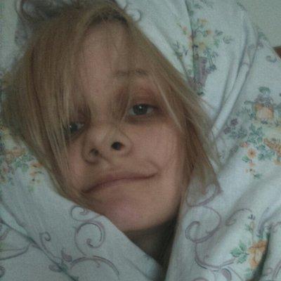 Despair Blanket (@helenreinwein)