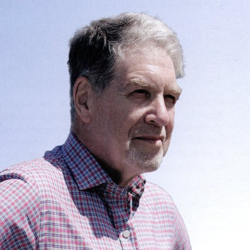Stephen R. Jaffe 🌹
