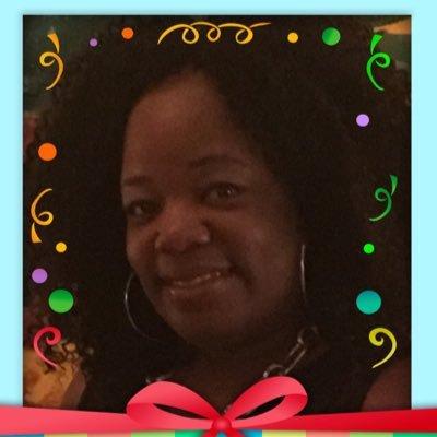 Yolanda Hall (@yhall_2) Twitter profile photo