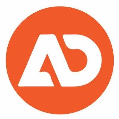 ad assist agency adassistagency twitter