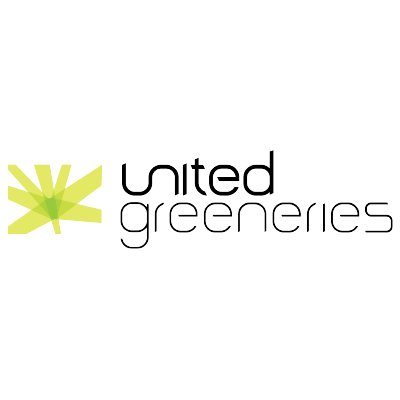 United Greeneries