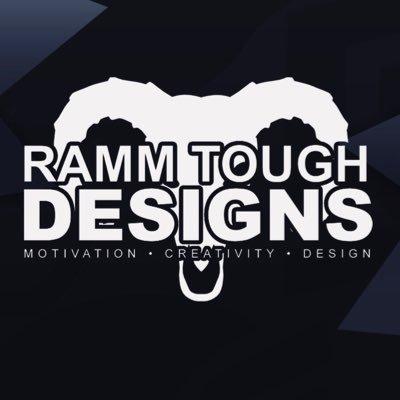 RammTough Designs