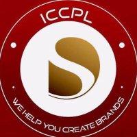 ICCPL
