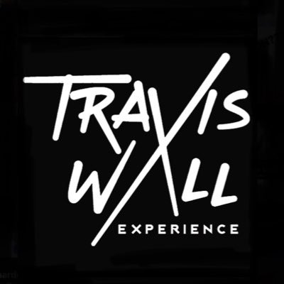 traviswall