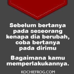 Zaharuddin Arma On Twitter Adhieyusnadi Fransacademyofc Indosiarid Fakhrulraz1 Showimah Rina Nose Apakah Pak Ngah Objective Tepuk Dada Tanya Selera
