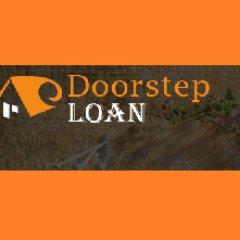 Doorstep Loans & Doorstep Loans (@doorsteploanuk) | Twitter